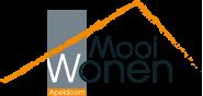 Mooi Wonen Apeldoorn Retina Logo